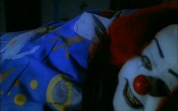 Dabunka Death Clown