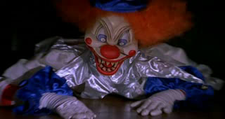 scarymovie2clown.jpg