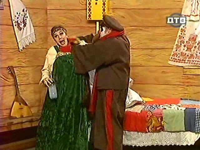 Русское домашнее порно на PornoRussia.TV