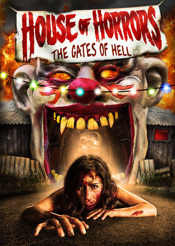 Watch Action - Comedy - Romantic - Hot - Horror - Free