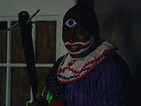 Огр / Ogre the Clown